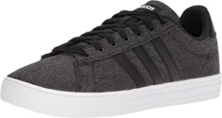 adidas mens wide sneakers
