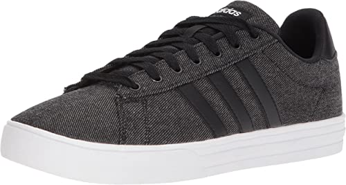 adidas Daily 2.0, Basket Homme
