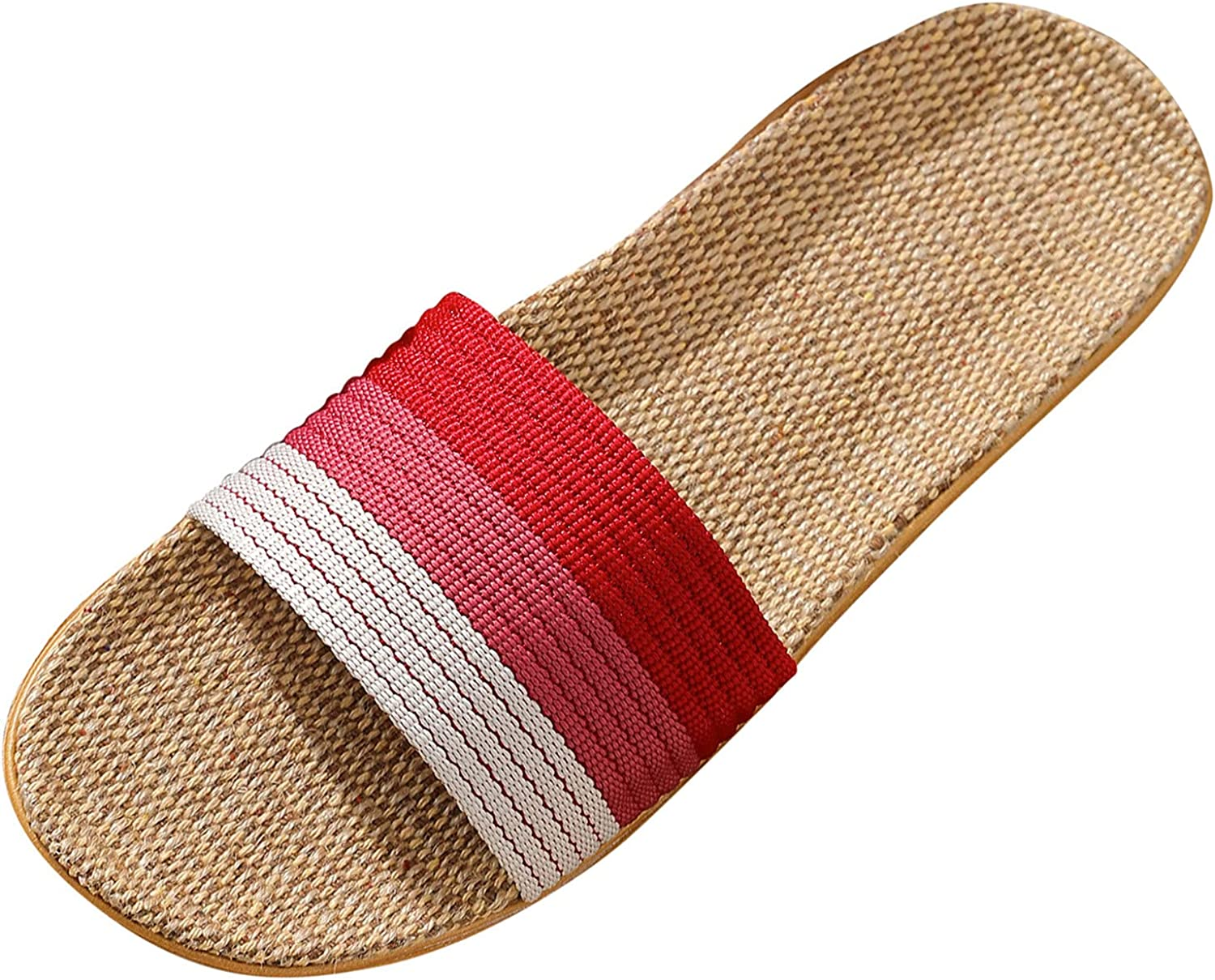 FAMOORE Beach Shoes for Women Sexy Beach Shoes for Women Sand Be