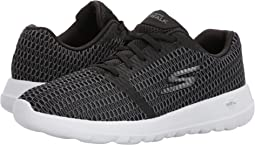 SKECHERS Performance - GOwalk Max - Enhanced