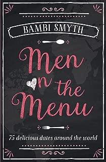 Best men on the menu Reviews