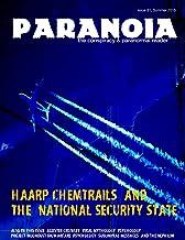 PARANOIA Magazine Issue 61 - Summer 2015
