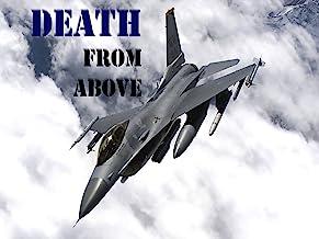 Death From Above - Air War Against Terror Season 1
