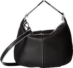 Louise et Cie - Tysse Bracelet Bag
