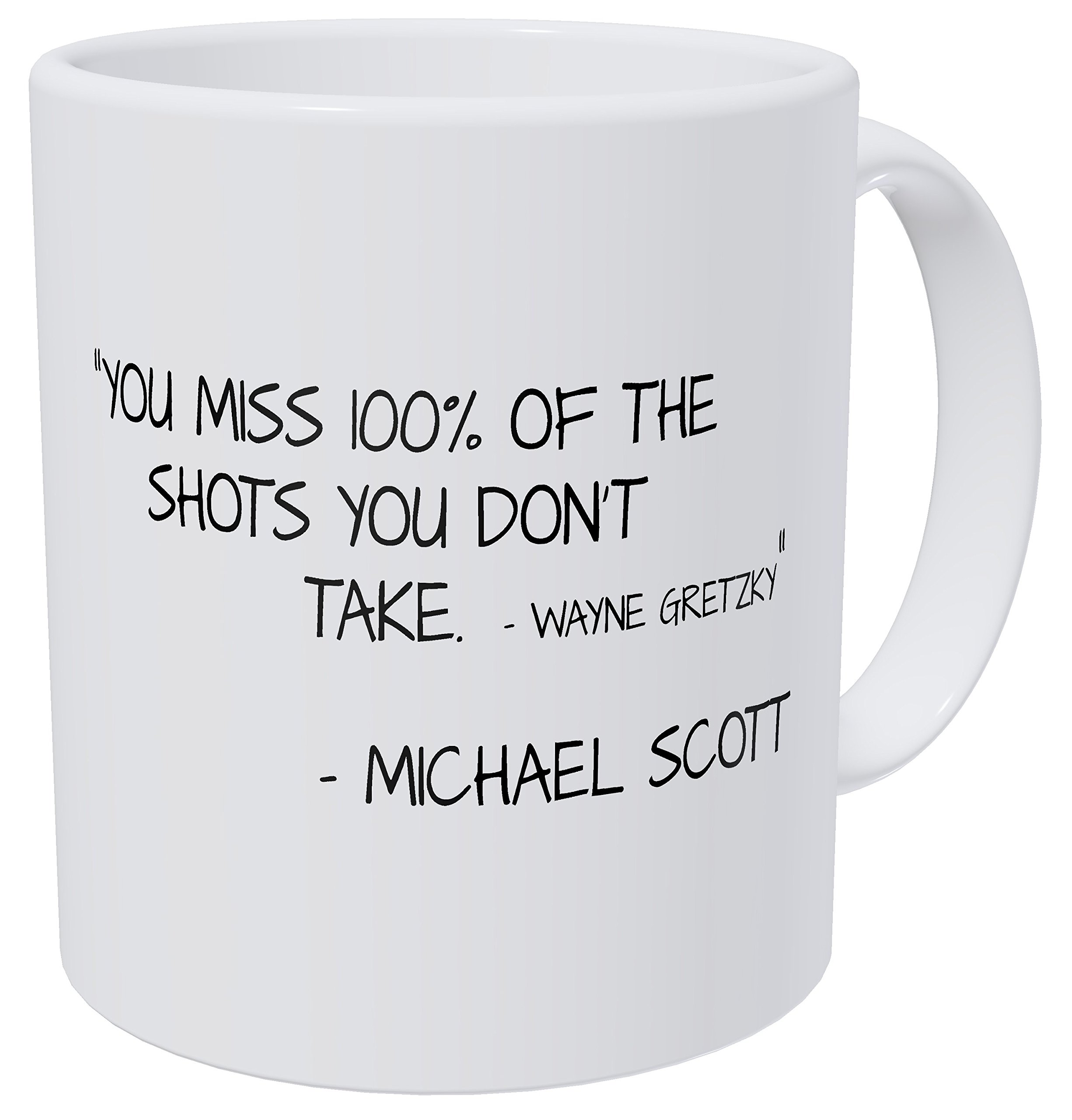 Wampumtuk Not A Stable Genius Donald Trump 11 Ounces Funny Coffee Mug