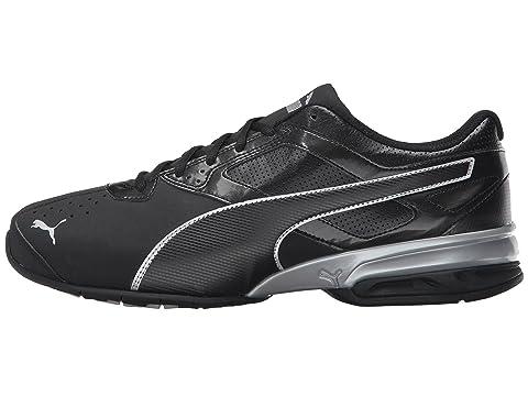 Puma Tazon 6 Zapatos Corrientes De Los Hombres Fm Opinión Ir6G6eXJ1X
