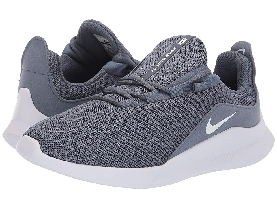 Nike Viale (Armory Blue/White) Women's Shoes