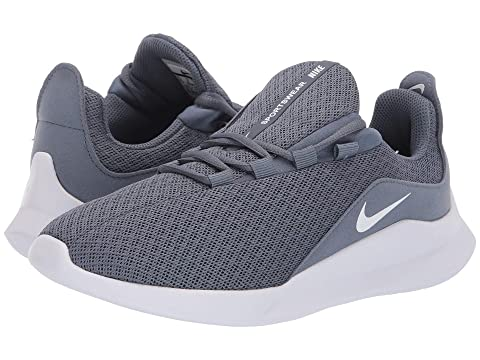 hot sales 7575b 83b84 Nike Viale at Zappos.com