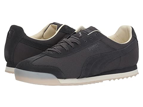 Levi's? ShoesHighland DNM SPDX fY0qtM