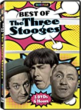The Best of the Three Stooges - coolthings.us