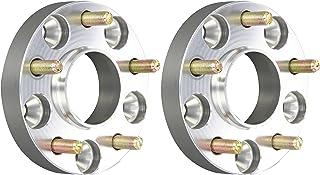 4x100 10mm Ichiba AC-56610 Version I Wheel Spacer