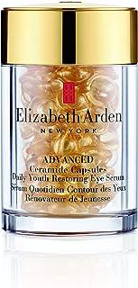 Elizabeth Arden Advanced Ceramide Capsulas Monodosis para Piel del Contorno de Ojos 60 capsulas