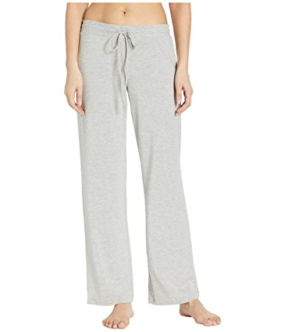 Felina Elements Pants (Heather Grey) Women