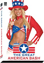 Best great american bash 2004 Reviews