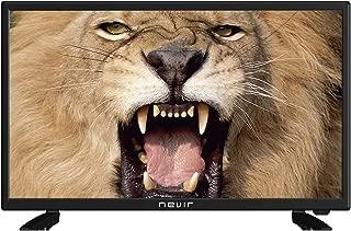 Amazon.es: 2017 - Televisores / TV, vídeo y home cinema: Electrónica