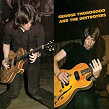 Best george thorogood albums Reviews