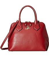 Vivienne Westwood - Balmoral Handbag