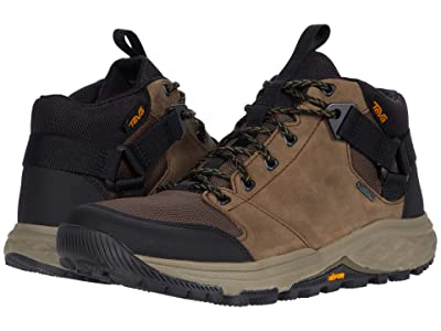 Teva Grandview GTX (Chocolate Chip) Men