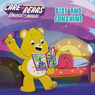 Rise and Funshine (Care Bears: Unlock the Magic)