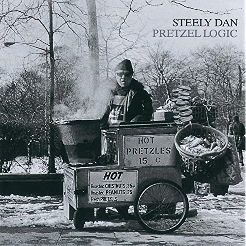 Barrytown by Steely Dan on Amazon Music - Amazon.com