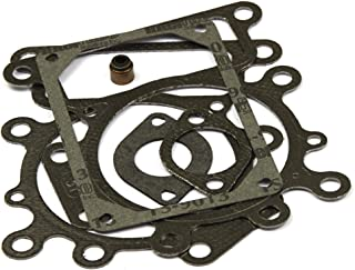 Briggs & Stratton 794152 Valve Gasket Set Replaces 690190
