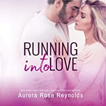 Running Into Love