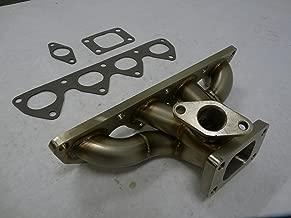 OBX Performance Turbo Manifold Honda Prelude H22 92-96 97-01