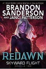 ReDawn (Skyward Flight: Novella 2) (The Skyward Series) Kindle Edition