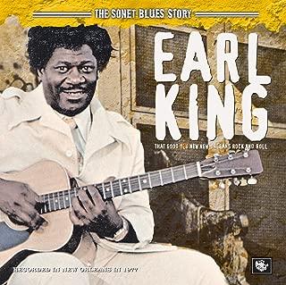 Best earl king trick bag Reviews