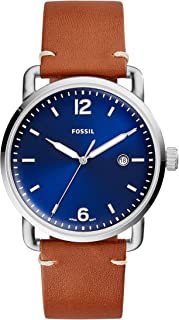 Best small diameter mens watches Reviews