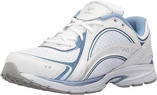 حذاء المشي سكاي للنساء من Ryka - - 11 B(M) US