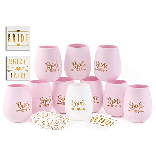 Wedding Party Gifts For Bridesmaids Amazon