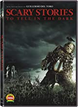 Best new to dvd scary movies Reviews
