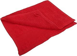 Amazon.com: gafas de sol - Sheets & Pillowcases / Bedding ...