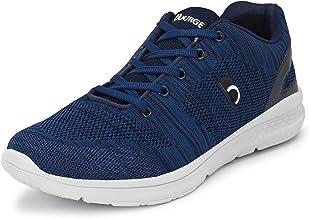 Bourge Men's Sports Shoes