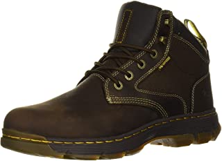 Dr. Martens Men's Holford Construction Boot