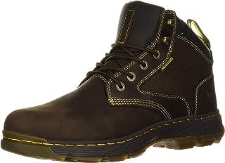 Dr. Martens Men's HOLFORD Boot