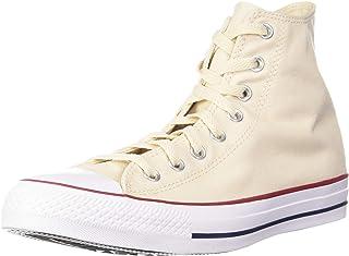 Converse Men's Chuck Taylor All Star Sneaker