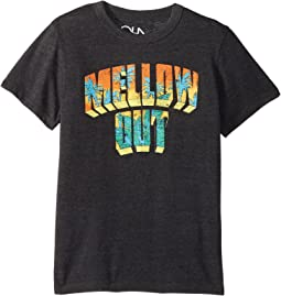 Extra Soft Mellow Out Tee (Little Kids/Big Kids)