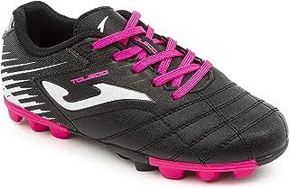 Amazon.es: DEPORTES TOMAS - Fútbol / Aire libre y deporte: Zapatos ...