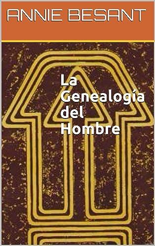 Books By Annie Besant Alfredo Roman_la Genealogia Del ...