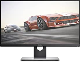 Dell Gaming S2716DGR 27.0