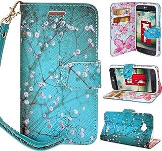 Best lumia 550 phone case Reviews
