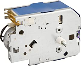 Electrolux 131437500 Frigidaire Timer
