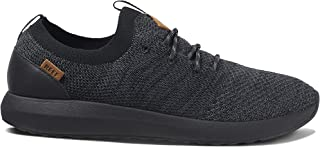 REEF Men's Cruiser Knit Sneakers