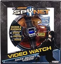 Best spy net secret mission video watch Reviews