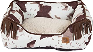Best western dog bed Reviews
