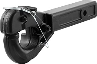 Best military trailer hitch Reviews