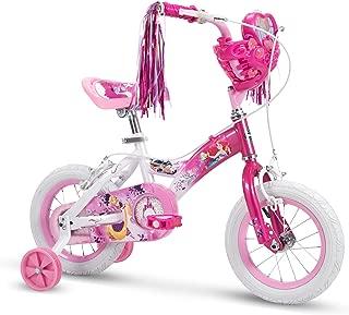Huffy Bicycle Company