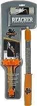 Reacher Flexible Handle Multi Tool Extension Arm